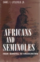 Black Seminoles